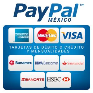 Paypall.De